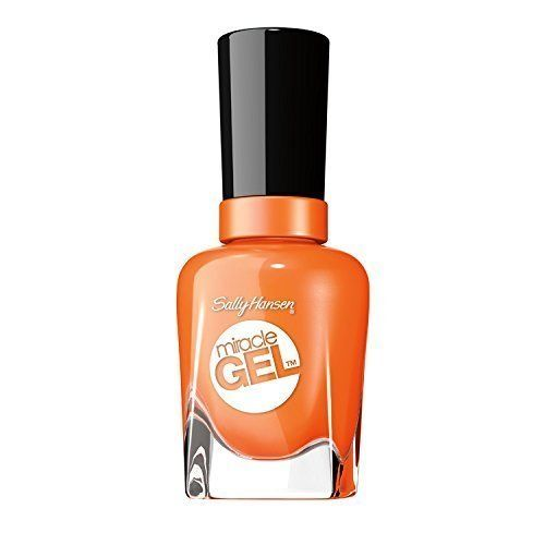 Sally Hansen Miracle Gel 300 Electra-cute 14,7ml