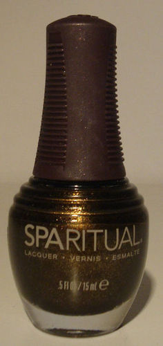 SpaRitual 100% Vegan 80514 Starry Night 15ml