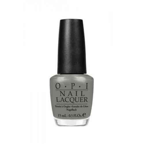 O.P.I OPI NL T33 Suzi Takes the Wheel
