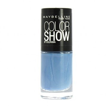 Maybelline Color Show 285 Paint the town