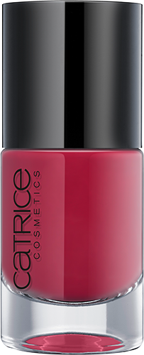 Catrice Ultimate Nagellack 26 Raspberryfields Forever