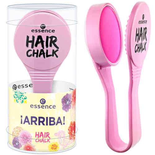 Essence Arriba Hair Chalk 01 Hola Guapa 4g