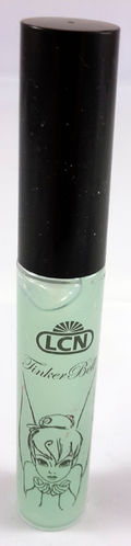 LCN Tinkerbell Lipgloss Wish upon a Star 7,5ml