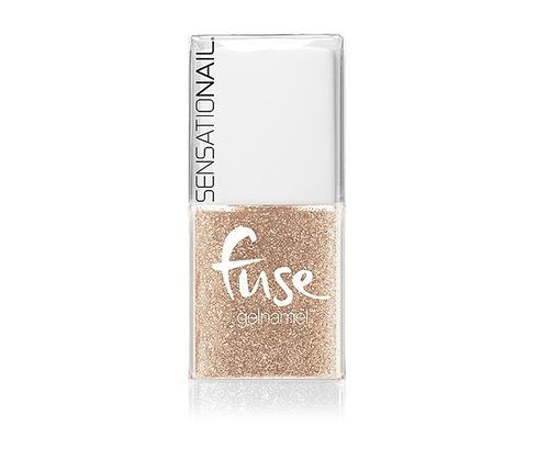 Sensationail Fuse 71923 such a laser