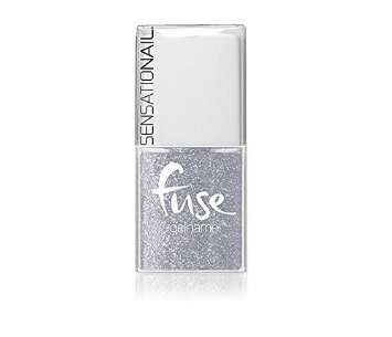 Sensationail Fuse 71926 lights, camera, re-action