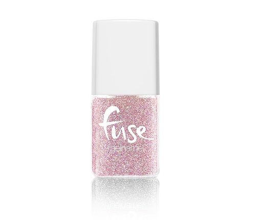 Sensationail Fuse 71934 gone fission
