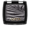 Astor Eye Artist Lidschatten Color Waves 710 Cosmic Grey