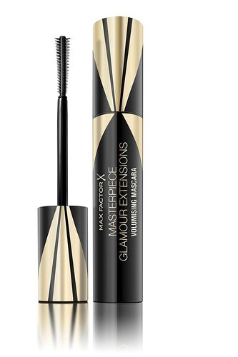 Max Factor Masterpiece Glamour Extensions 3 in 1 Mascara Black/Brown