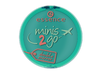 Essence Minis 2 Go Double Mirror