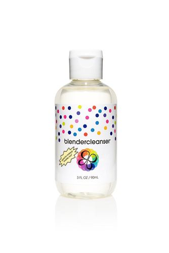 BeautyBlender Blendercleanser 90 ml