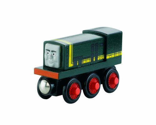Fisher-Price Thomas & seine Freunde Y5025 Paxton