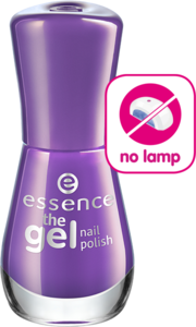 Essence The Gel 20 Beautiful Lies