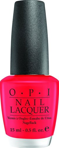 O.P.I OPI NL B76 OPI On Collins Ave