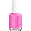 Essie EU 248 Madison ave-hue