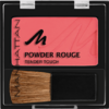 Manhattan Powder Rouge Tender Touch Lady Marmalade 54S