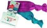 Essence Minis 2 Go Hair & Accessory Band 02 Jump In Jump Out