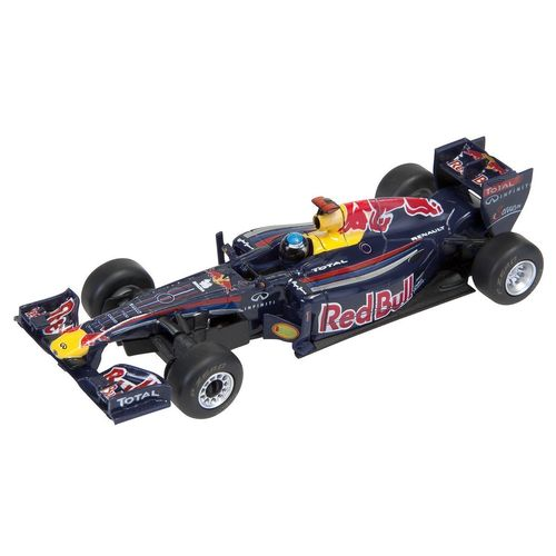 Stadlbauer Pull & Speed F1 Red Bull RB-7