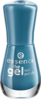 Essence The Gel 51 Miss Captain