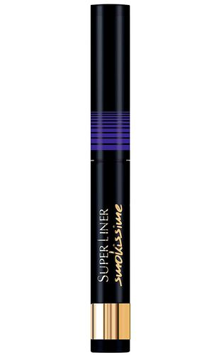 L'Oreal Superliner Smokissime 105 Blue Smoke
