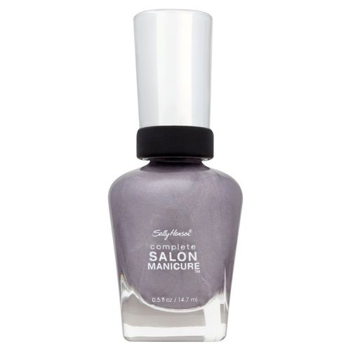 Sally Hansen Complete Salon 330 Pedal To The Metal 14,7ml