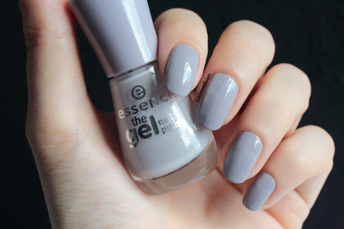 Essence The Gel 37 Serendipity