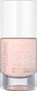 Catrice Care & Conceal Speziallack mit Keratin 02 Tender Touch Of Rosé 10ml
