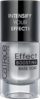 Catrice Effect Boosting Base Coat 01 More Reflect Of The Effect! 10ml