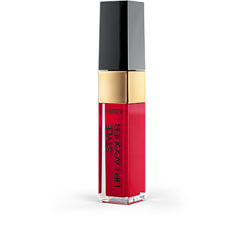 Astor Style Lip Lacquer 150 Gorgeous Style 5ml