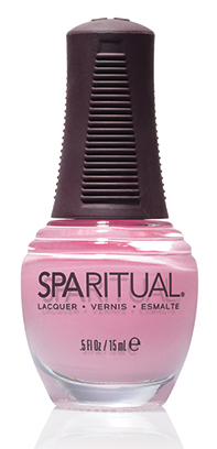 SpaRitual 100% Vegan 80289 Reveal Yourself 15ml