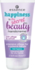 Essence Handcreme Happiness Is The Secret To Beauty 75ml