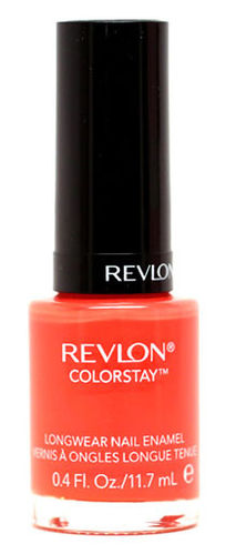 Revlon Colorstay 110 Marmalade 11,7ml