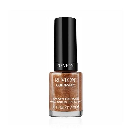 Revlon Colorstay 140 Fall Mood Nagellack 11,7ml