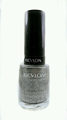 Revlon Colorstay 160 Sequin 11,7ml