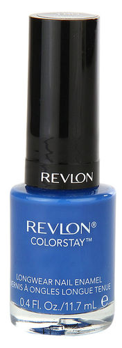Revlon Colorstay 180 Indigo Night 11,7ml