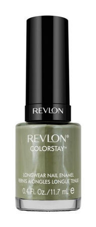 Revlon Colorstay 190 Spanish Moss 11,7ml