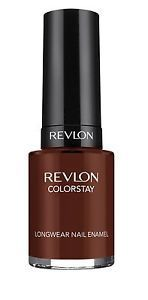 Revlon Colorstay 210 French Roast Nagellack 11,7ml