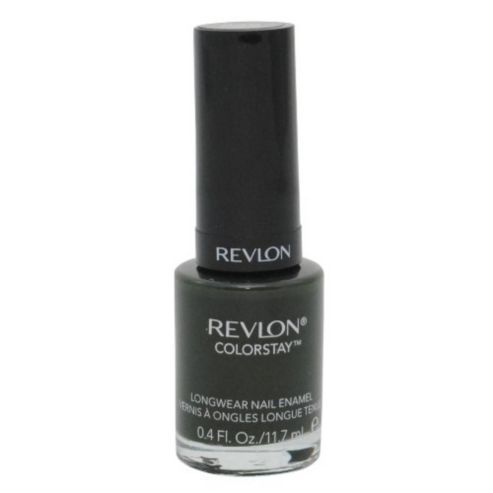 Revlon Colorstay 225 Jungle 11,7ml