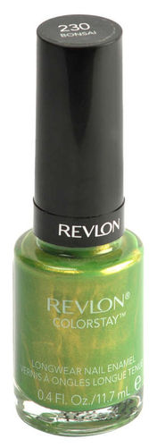 Revlon Colorstay 230 Bonsai 11,7ml