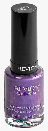 Revlon Colorstay 240 Amethyst 11,7ml
