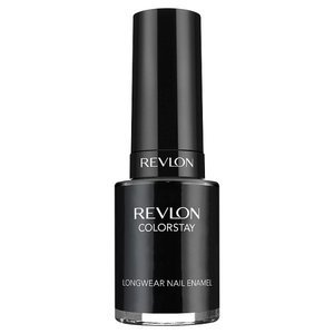 Revlon Colorstay 270 Stiletto 11,7ml