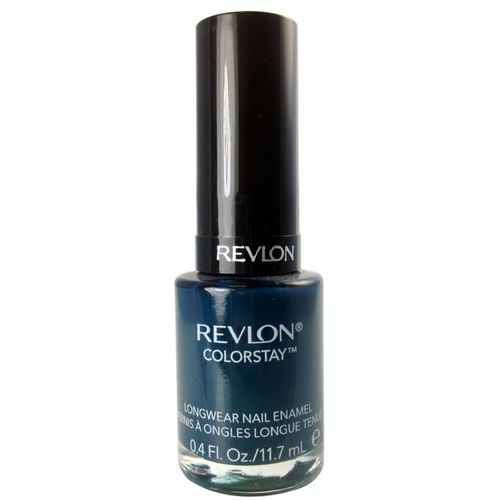 Revlon Colorstay 290 Midnight 11,7ml