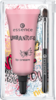 Essence Urbaniced Lip Cream 01 Go For A Stroll