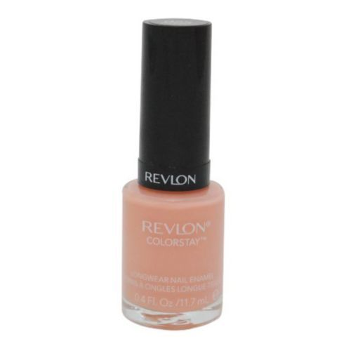 Revlon Colorstay 025 Seashell 11,7ml