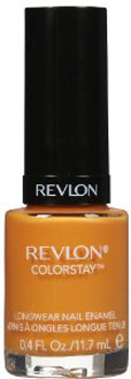 Revlon Colorstay 090 Sorbet 11,7ml