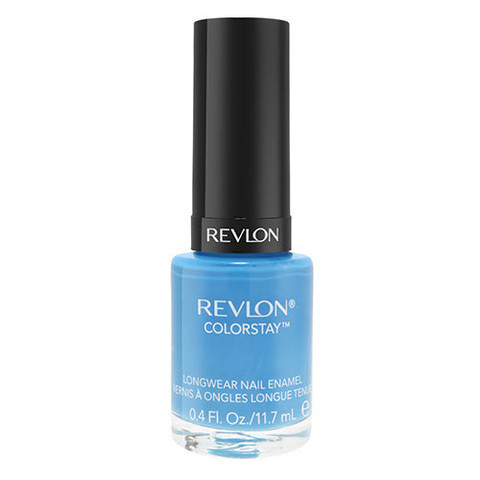 Revlon Colorstay 170 Coastal Surf 11,7ml