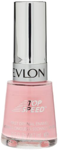 Revlon Nagellack Top Speed 110 Pink Lingerie 14,7ml
