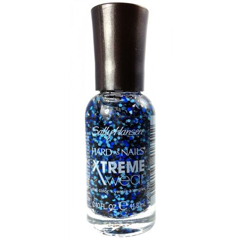 Sally Hansen Hard As Nails Xtreme Wear 760 Tidal Rave 11,8ml