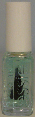 3x Essie EU First Base Mini Sparset 15ml (3x 5ml)