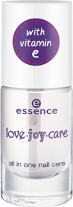 Essence Love.Joy.Care All In One Nail Care 01 Time For You 8ml