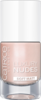 Catrice Luxury Nudes Nagellack 02 Fresh Love Affair